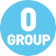 group 0